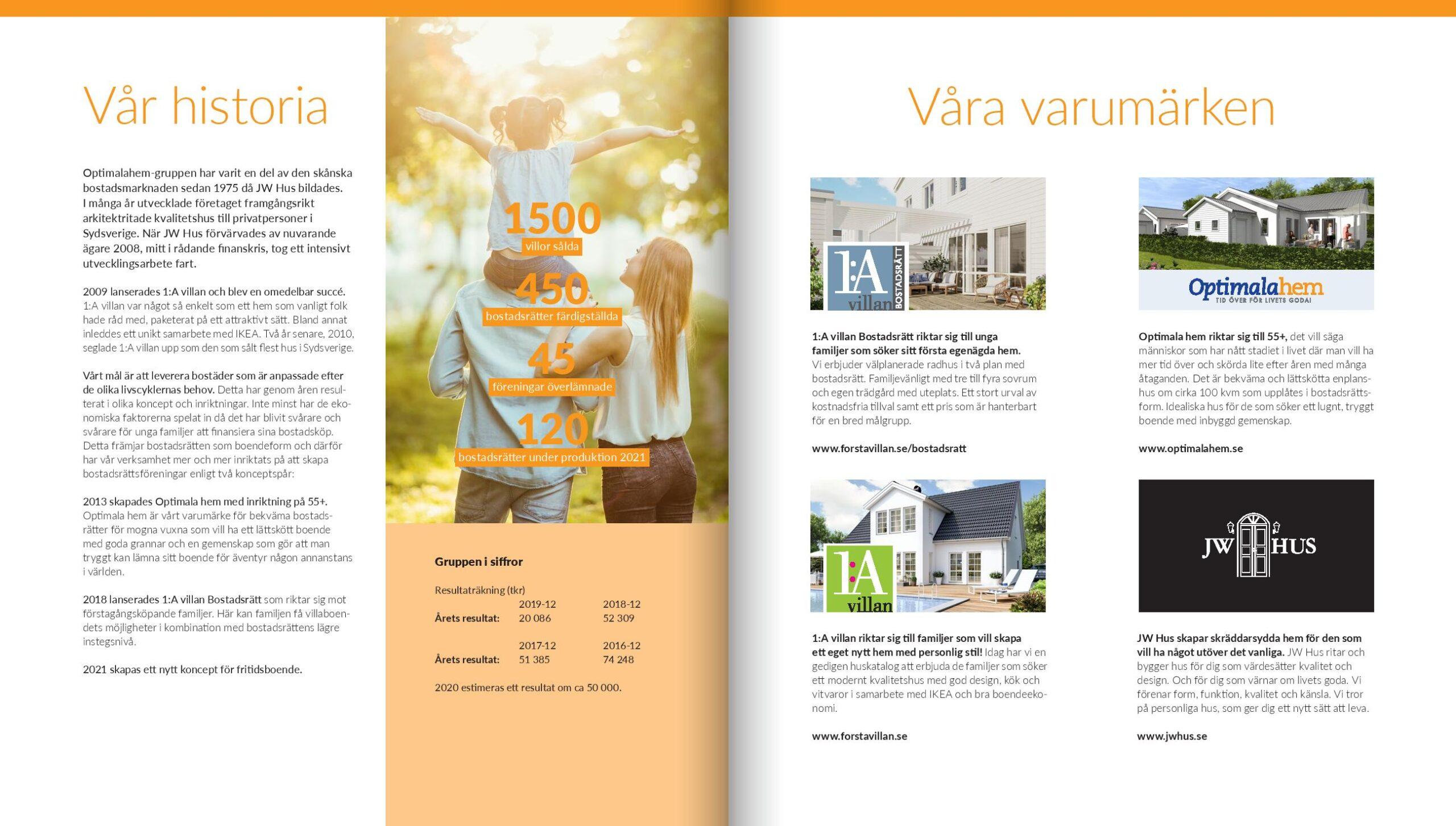 0325_optimalahemgruppen_broschyr-page-003